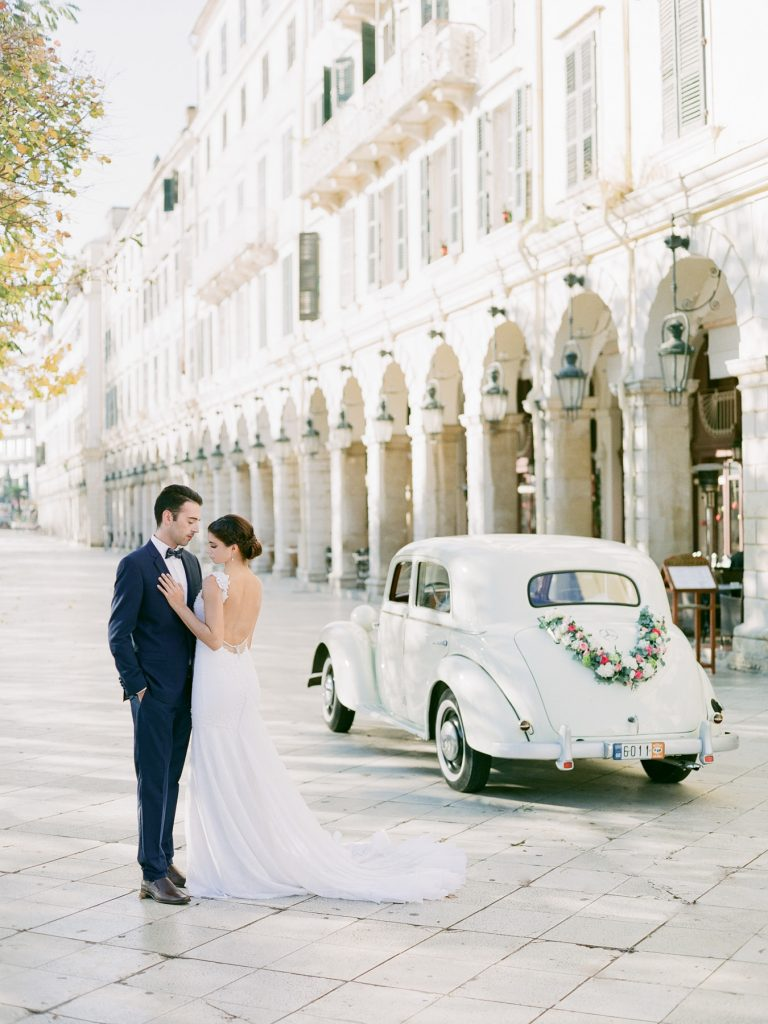 Wedding_Liston_Square_Corfu
